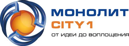 Монолит-Сити1 - завод по литью пластмассовых изделий на заказ