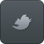 Сообщество Монолит-сити в Twitter