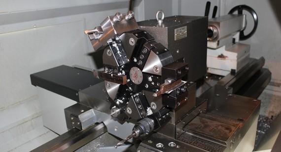 ремонт матриц и пуансонов
