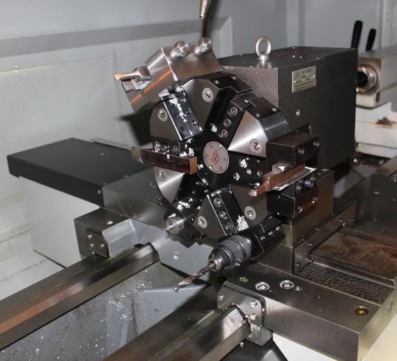 Изготовление пресс формы по образцу изделия